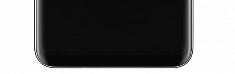 LG-OLED-FullVision-Display-1024x325