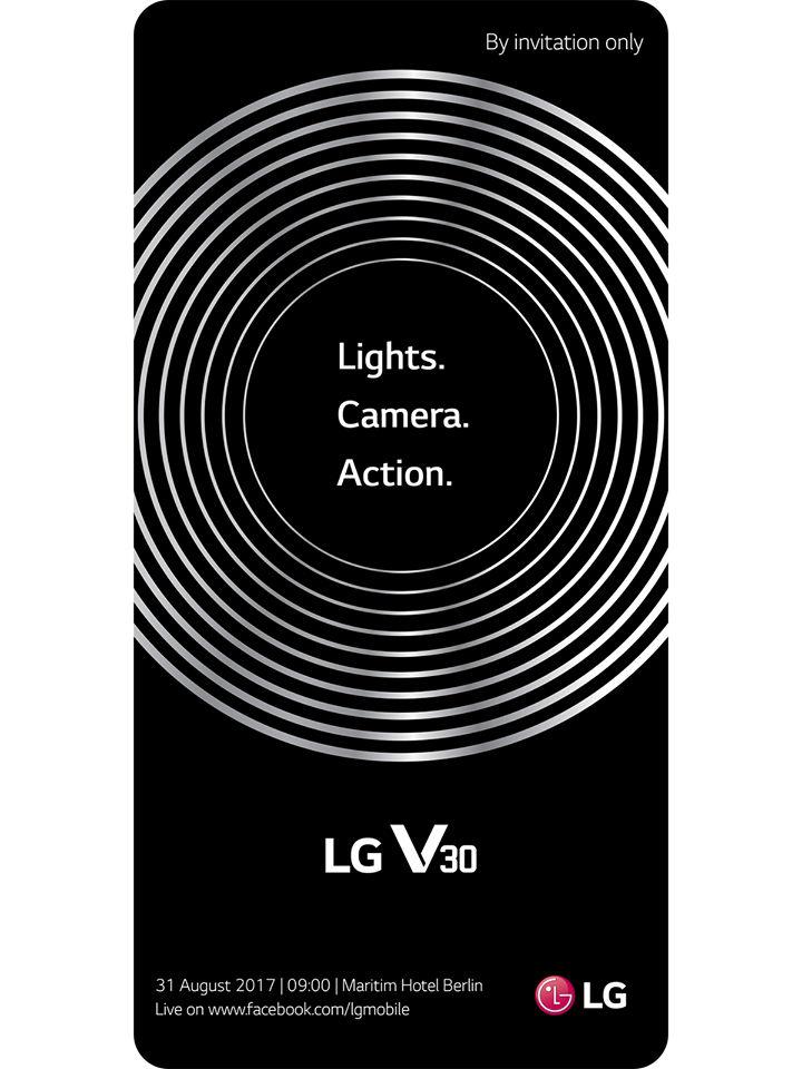 LG-v30-event