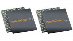 MediaTek Helio P23 P30 0