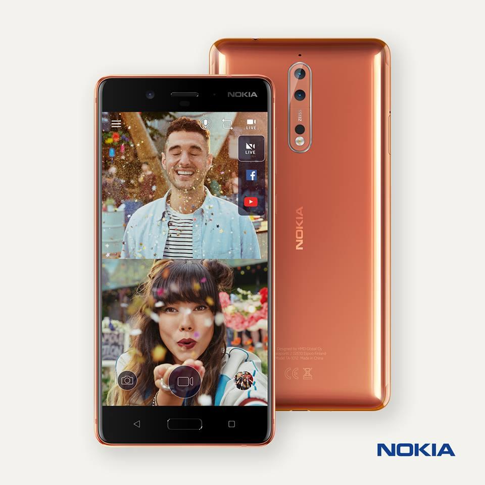 Nokia-8_1