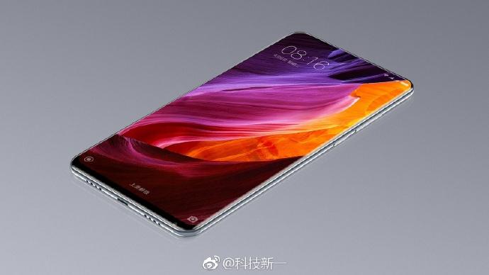 Xiaomi_MI_Mix-2