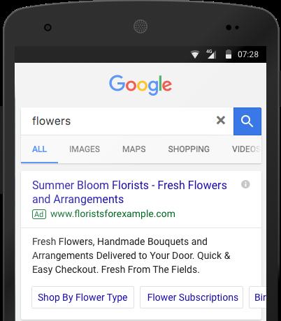 googleNFad