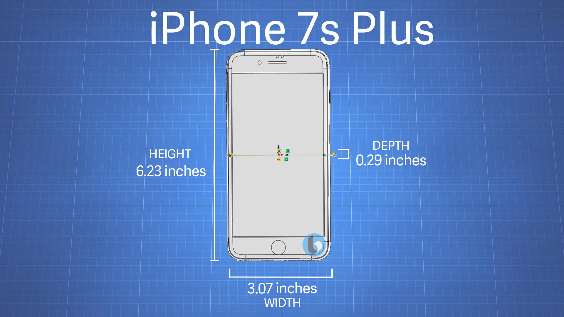 iPhone-7s-Plus