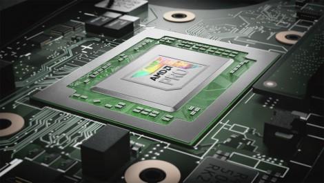 14_Thinkpad_A275_Closeup_AMD_Pro_Chipset