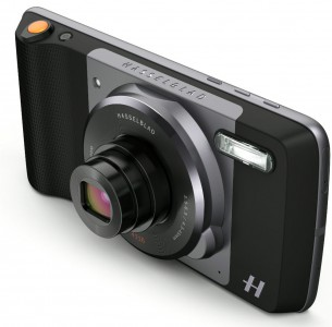 2_HB Camera_PDP01