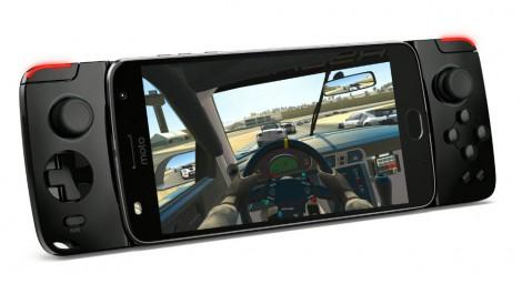 9_Moto GamePad
