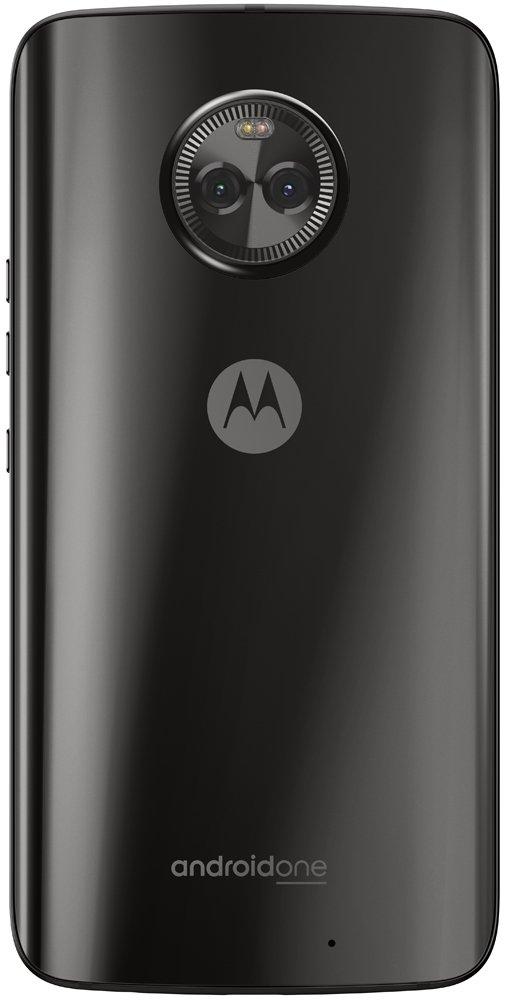 Moto-X4-one