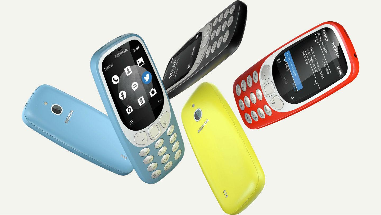 Nokia_3310_3G-the_connectivity-padding