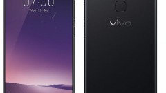 Vivo-v7-plus-1-1