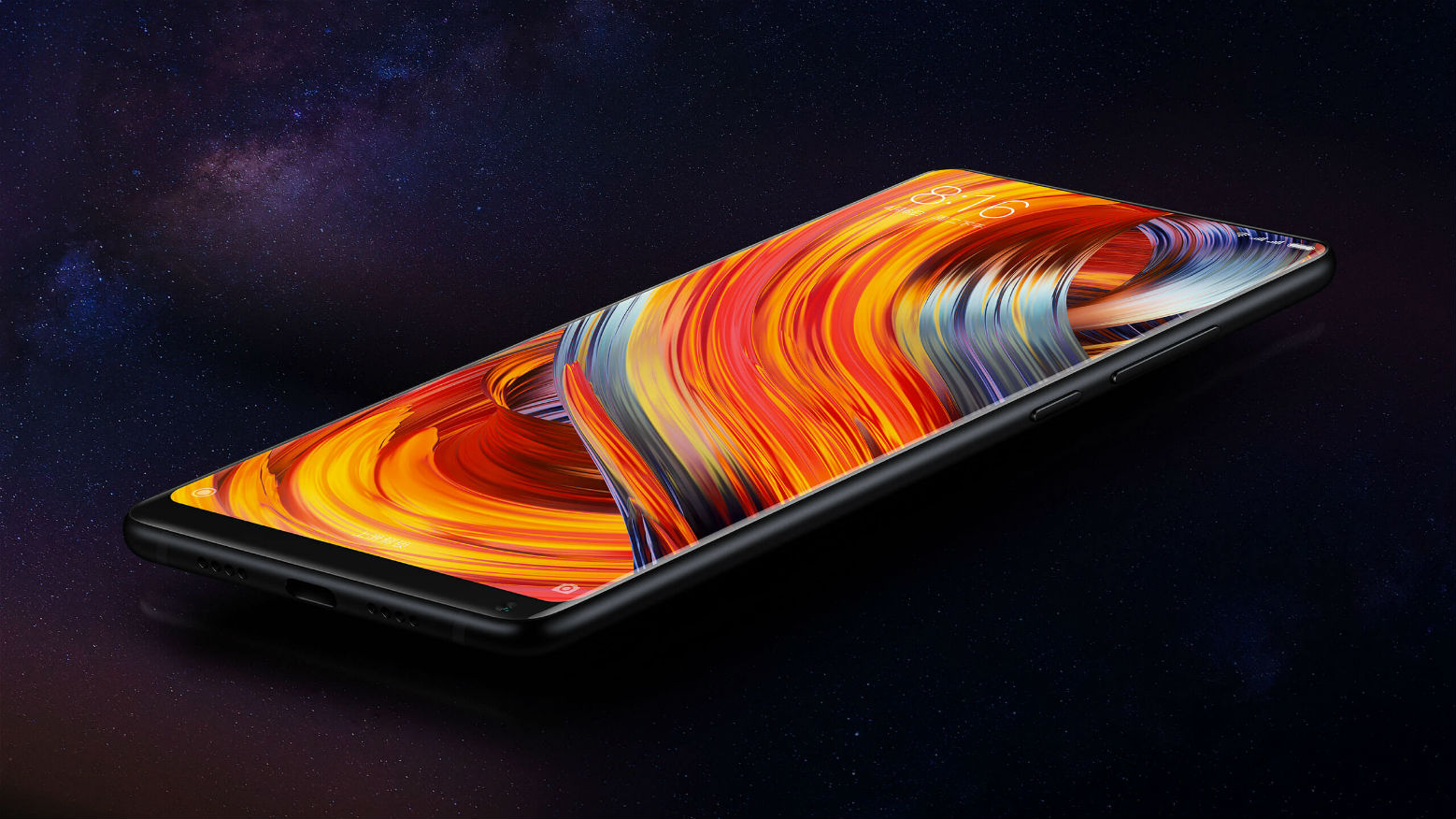 Xiaomi-mix2_fr