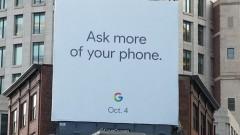google-pixel-2-billboard
