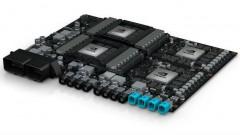 92899_nvidia-drive-px-pegasus-web