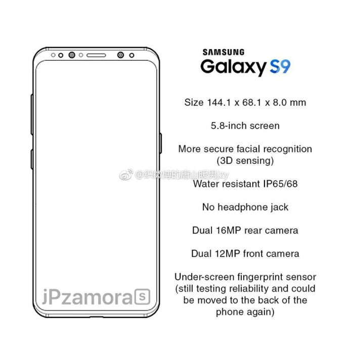 Galaxy-S9-and-S9-spec-leaks.jpg
