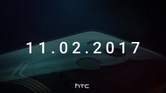 HTC_U11plus