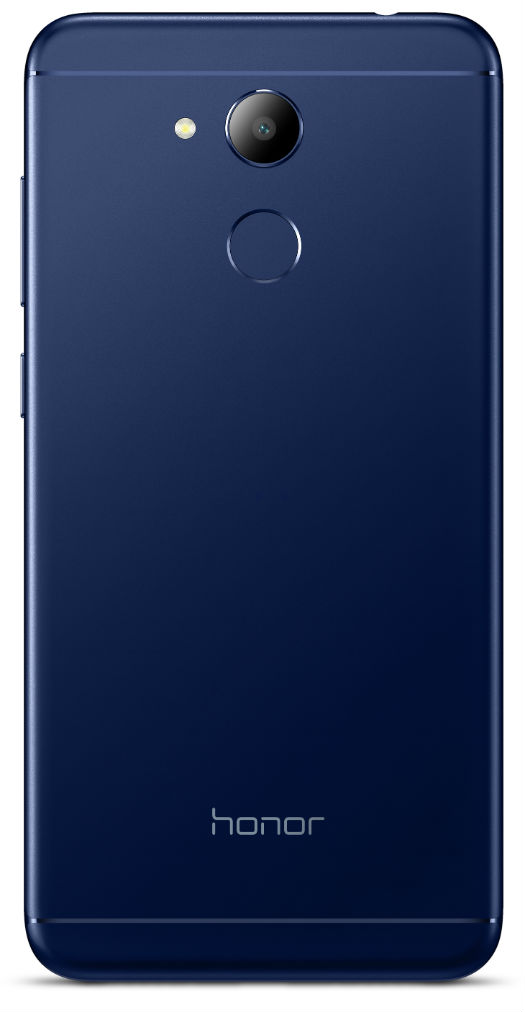 Honor 6C Pro_Blue (2)