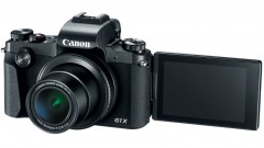 PowerShot G1 X Mark III_FSL_LCD_Out