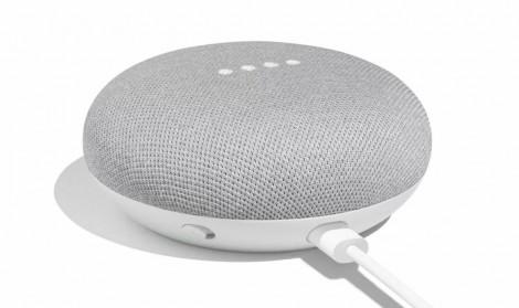 google-home-mini-chalk-plug