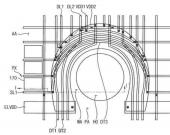 samsung-patent-fingerprint-notch-2