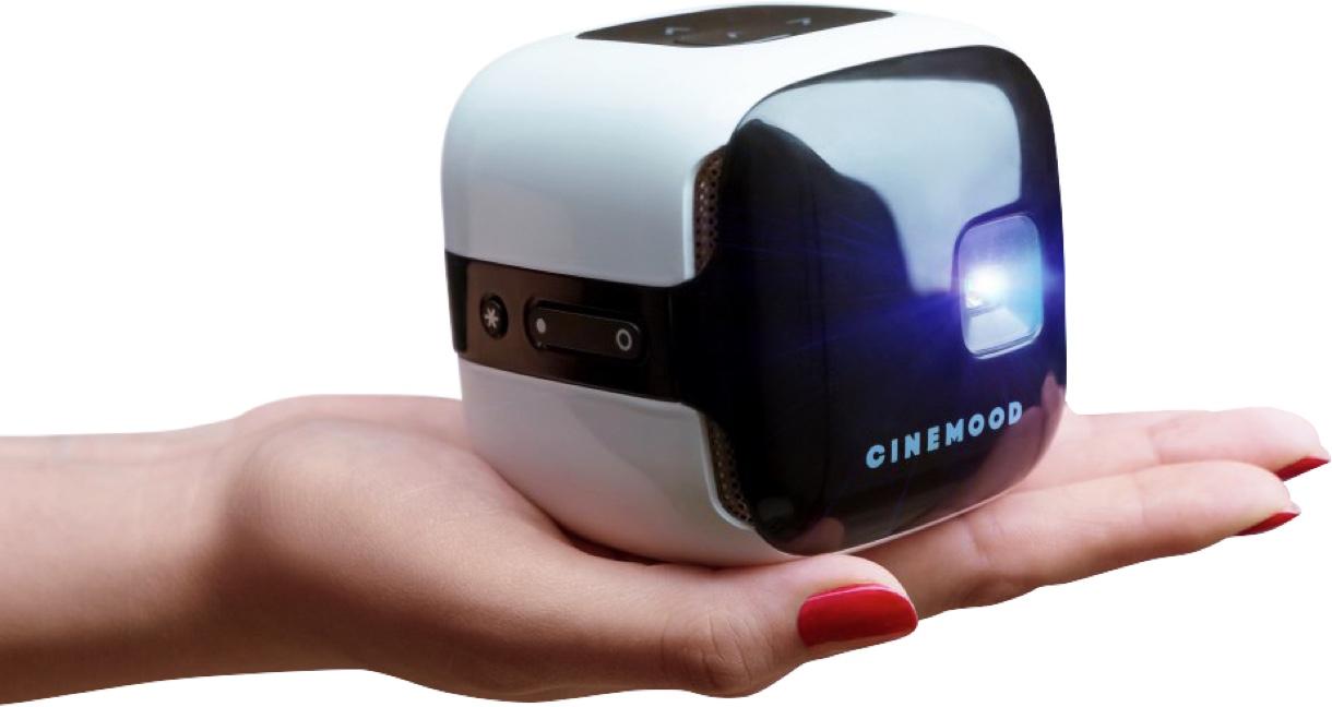 third-cinemood