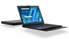 08_Tab4_Telco_ATT_10inch_with_Keyboard_Case_Hero_Front_facing_right_edit
