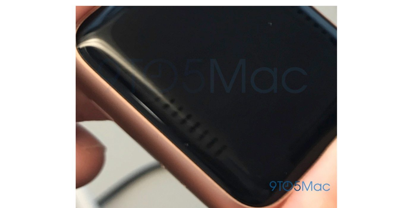 apple-watch-display-edge-stripes-issue
