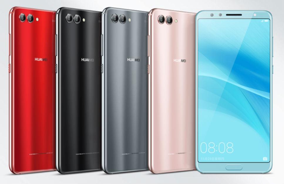 Huawei-nova-2s_1