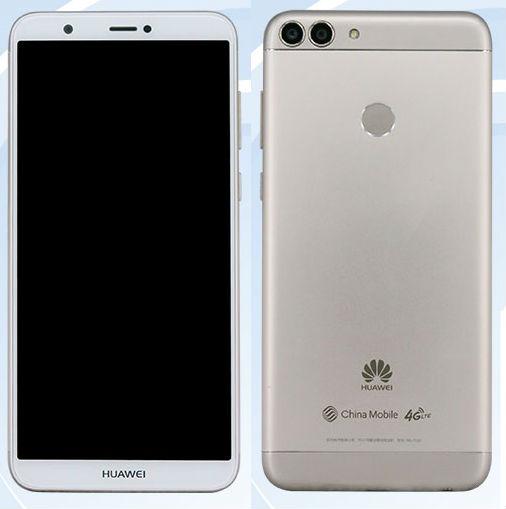 Huawei_FIG-TL10_1