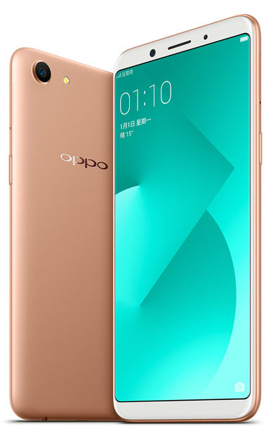 OPPO-A83-1