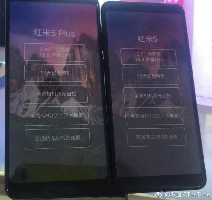 Redmi-5-Redmi-5-Plus-Real-Leak
