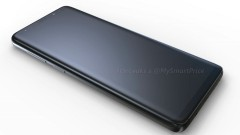 Samsung_Galaxy_S9_Plus_-_06_frvley