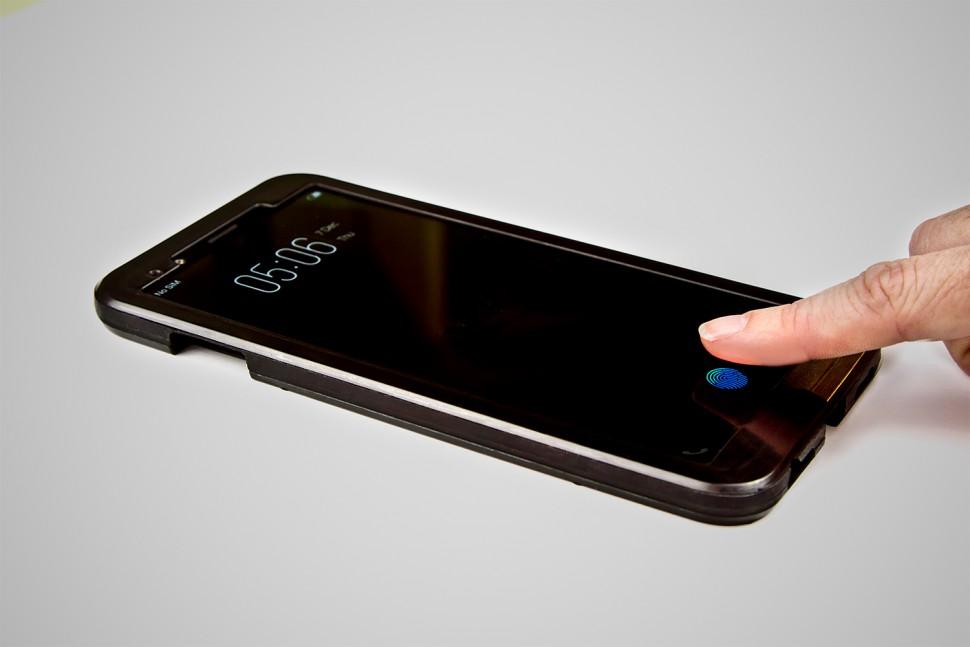 Synaptics-unveils-under-glass-fingerprint-technology-2