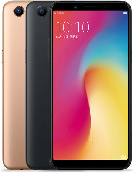oppo-A73-1
