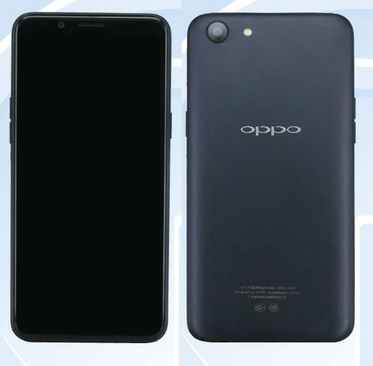 oppo-a83-1