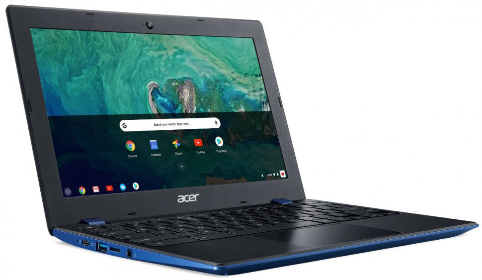 Acer Chromebook 11 (CB311-8H and 8HT)_05