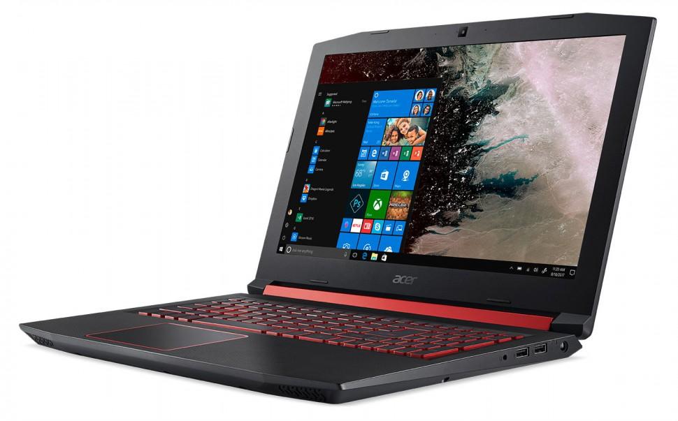 Acer Nitro 5 (AN515-42)_04