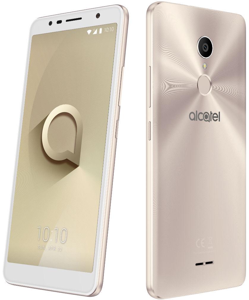 Alcatel 3C (1)