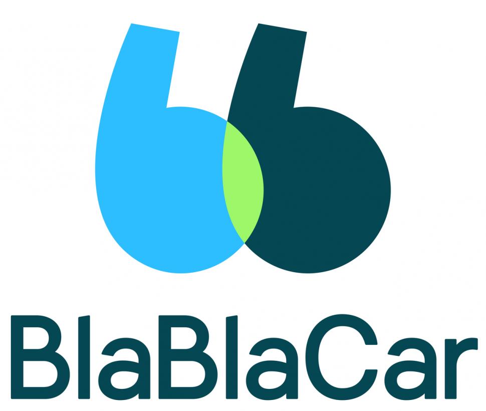 New BlaBlaCar logo_preview