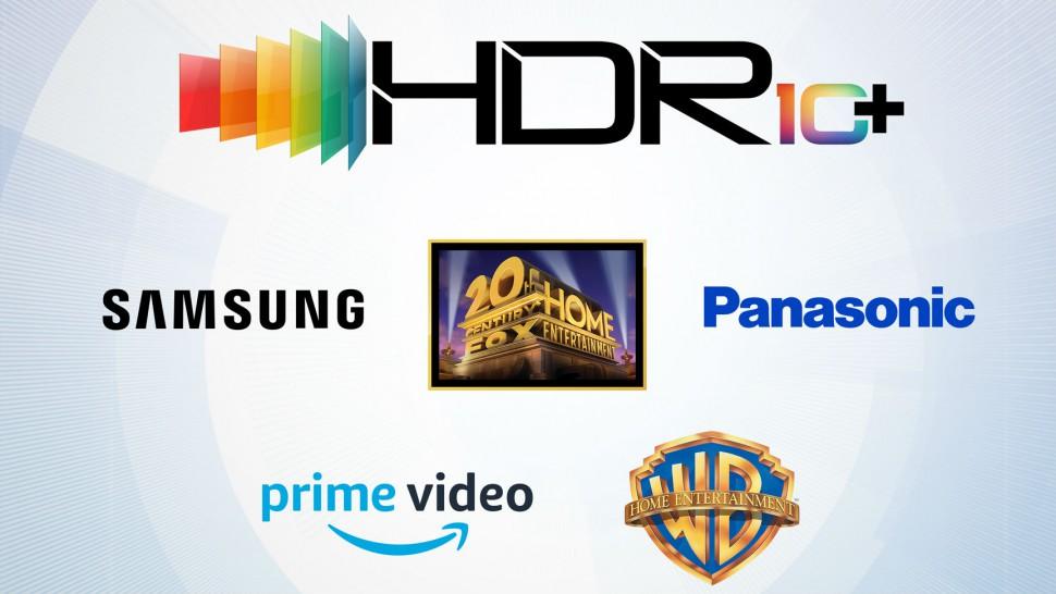 Samsung-HDR10-Partnership-1