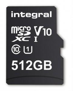 Smartphone-Tablet_microSDXC_512GB-WEB