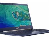 Acer Swift 5_2