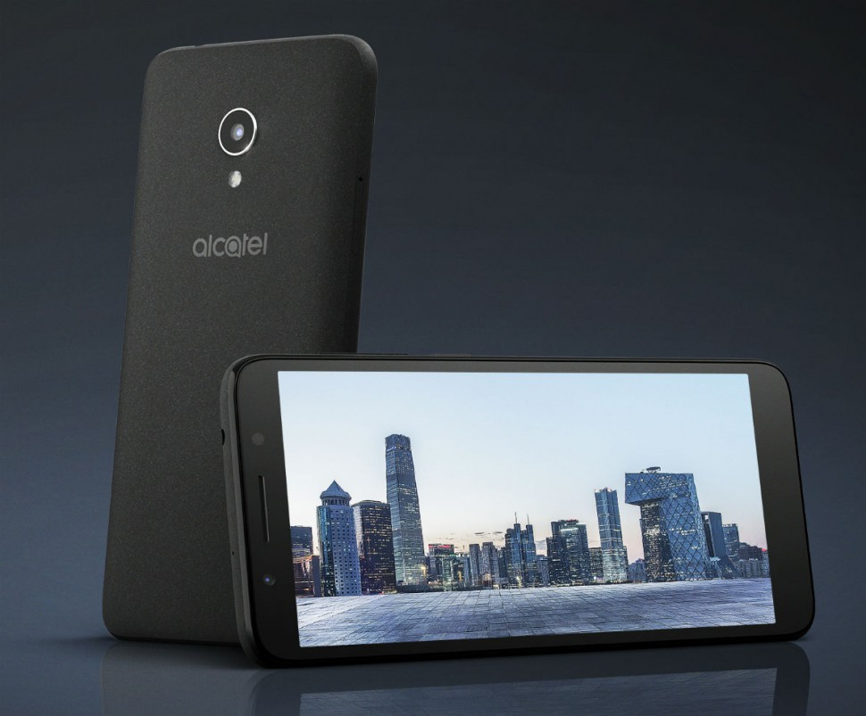 Alcatel1X_MWC_Main_01