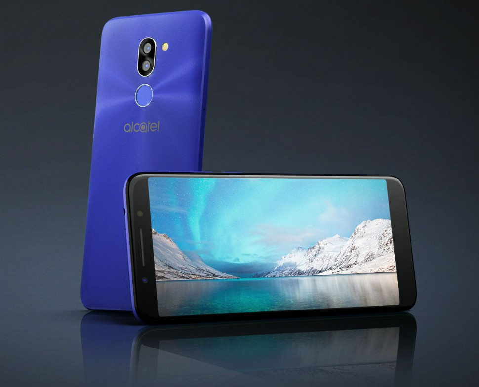 Alcatel3X_MWC_Main_01