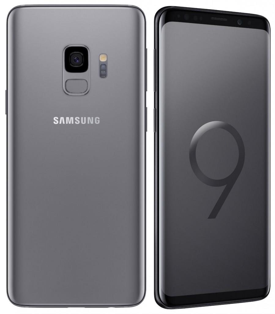 GalaxyS9_L30_Black