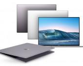 Huawei MateBook X Pr