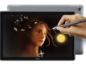Huawei MediaPad M5(10.8 inch)