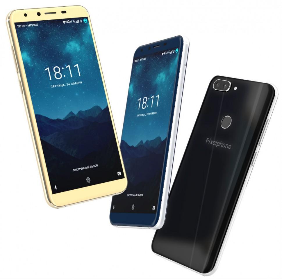 Pixelphone-M1-13