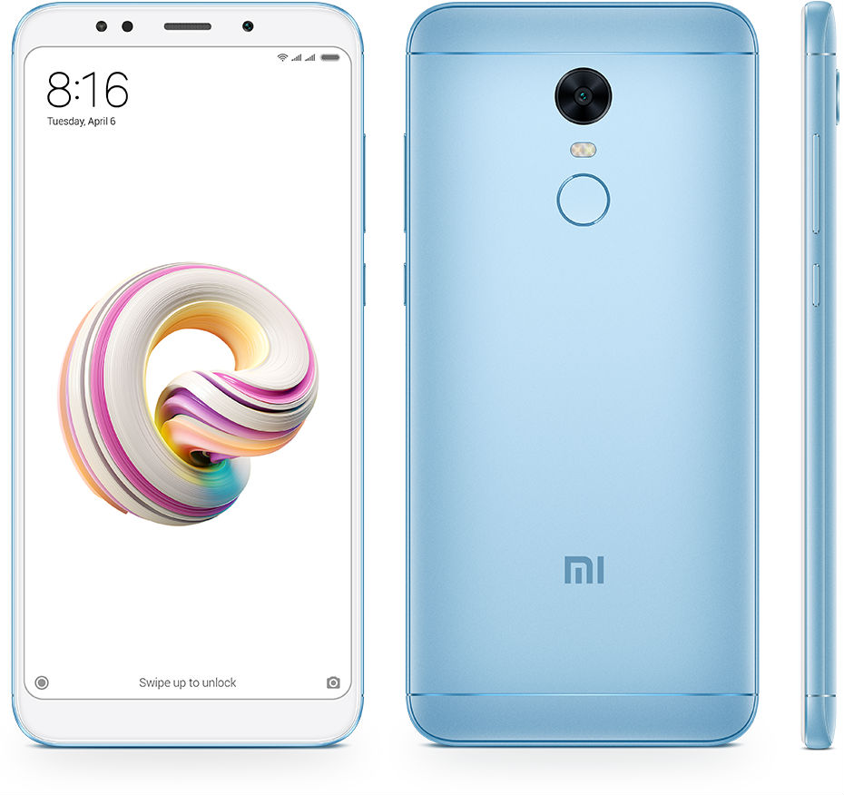 Redmi Note 5 (2)