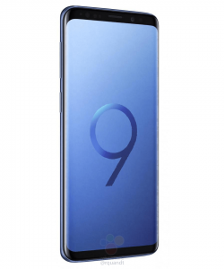 Samsung-Galaxy-S9-Leak-1519033611-0-0
