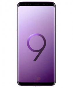 Samsung-Galaxy-S9-Leak-1519033625-0-0