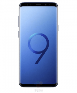 Samsung-Galaxy-S9-Plus-Leak-1519033700-0-0
